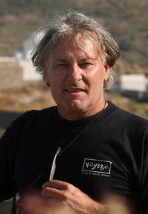 Marco Casiraghi
