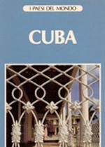 CUBA<br>Futuro Edizioni