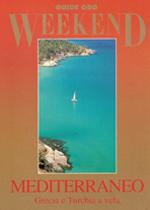 MEDITERRANEO<br>Sailing Guide