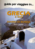 GRECIA e ISOLE<br>Moizzi Editore
