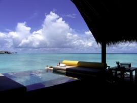 Reethi Rha One&Only Maldives
