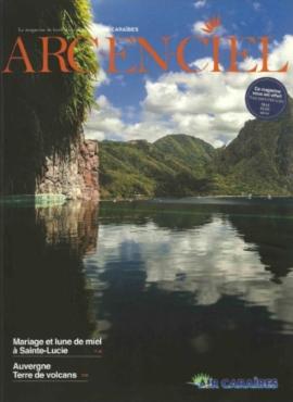 Arc en Ciel Dominican Republic<br>Tobacco